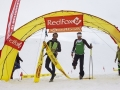 Red Fox Elbrus Race
