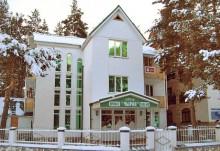 Чыран Чегет