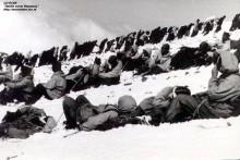 elbrus-1960