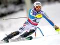 Кубок России по горнолыжному спорту