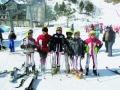 Кубок СКФО по горнолыжному спорту